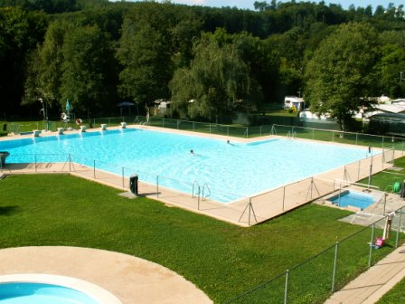 Commune de penthalaz association piscine patinoire for Piscine patinoire