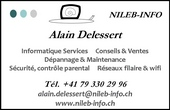 Nileb-Info