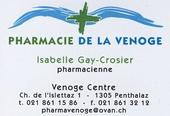 pharmacie_Venoge